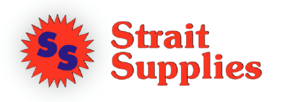 Strait-Supplies-Logox2